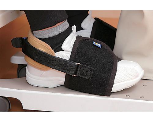 【送料無料】スマイル用オプション レッグサポート 靴用 WL-7 ウェルパートナーズ B0408【02P06Aug16】