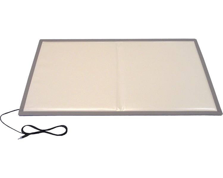 【送料無料】離床センサー ふむナール LW S1 00127AS105 適用プラグ 徳器技研工業 R0597