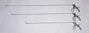 【送料無料】【無料健康相談 対象製品】超ロング異物除去鉗子 90cm 医療用ステンレス器具