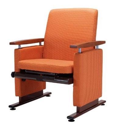 【送料無料】【無料健康相談 対象製品】タカノ エンジョイス(援助椅子) Type-B   【smtb-s】 【fsp2124-6m】【02P06Aug16】