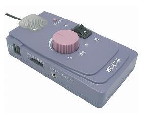 【送料無料】【感謝価格】プリモ販売 きこえてる 電話音量増幅器