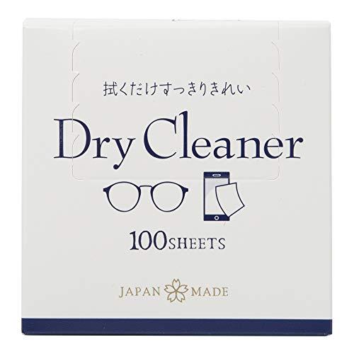 OTC(ドラッグストア)製品 【アズフィット】クリーンエイド ドライクリーナー
