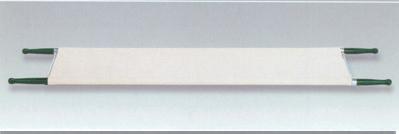【無料健康相談 対象製品】組み立て担架 アルミ FRT-107 【smtb-s】 【fsp2124-6m】【02P06Aug16】