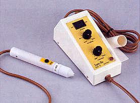 【送料無料】【無料健康相談 対象製品】電灸器スーパービィーEO-2   【特定管理】