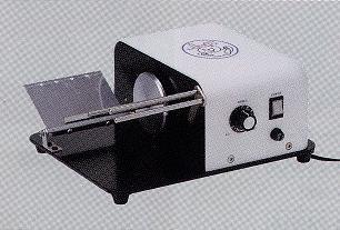 【送料無料】【無料健康相談付】電動包帯巻器ラビット   【smtb-s】 【fsp2124-6m】【02P06Aug16】