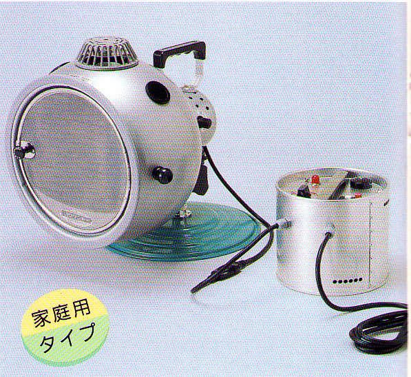 【無料健康相談 対象製品】コウケントー2号機 【特定管理】