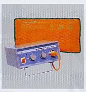 【送料無料】【無料健康相談付】ホットマグナー HM-101   【smtb-s】 【fsp2124-6m】【02P06Aug16】