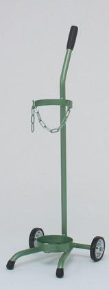【無料健康相談 対象製品】シャープボンベカート 1500L 1本用 SBC-1501  【smtb-s】 【fsp2124-6m】【02P06Aug16】