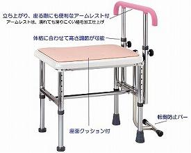 【送料無料】【無料健康相談 対象製品】浴室用シート 「楽洗」Eタイプ (TY544AS-E)