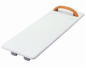 【送料無料】【健康介護相談サービス対象製品】バスボード 軽量タイプ L (VAL11002)