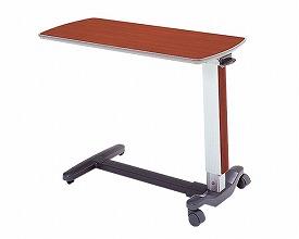 【送料無料】【無料健康相談 対象製品】ベッドサイドテーブル (KF-196)