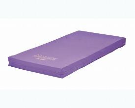【送料無料】【無料健康相談 対象製品】静止型マットレス ナッソー 83cm幅 (MNS83)