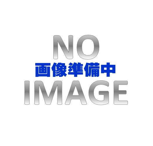 【送料無料】【無料健康相談 対象製品】メディコンテナーセットBタイプ(上穴式)  W290×D290×H100mmゴールド  49.50.90
