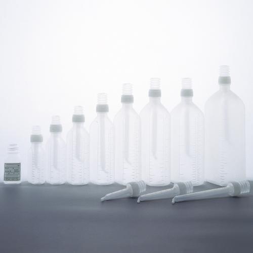 【送料無料】【無料健康相談 対象製品】投薬瓶 PPBスポイト付 30cc15本×22袋 滅菌済