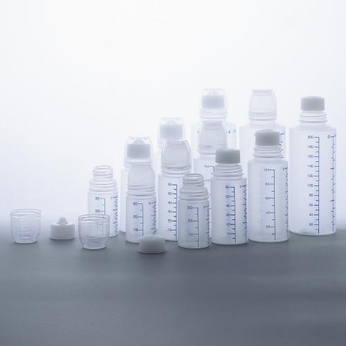 投薬瓶Mオール  30cc200本 未滅菌