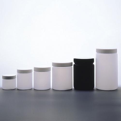 軟膏容器  白1000cc1コ×20袋