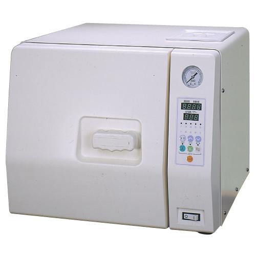 【送料無料】【無料健康相談 対象製品】サーボクレーブ  TE-261ER