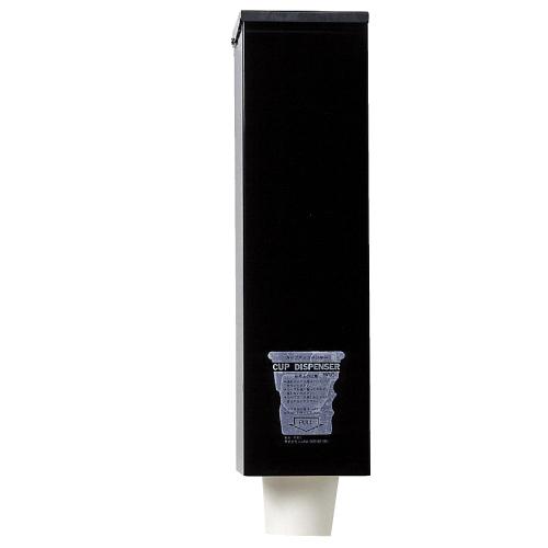 【送料無料】【無料健康相談 対象製品】尿コップホルダー  2連90×170×330mm【02P06Aug16】