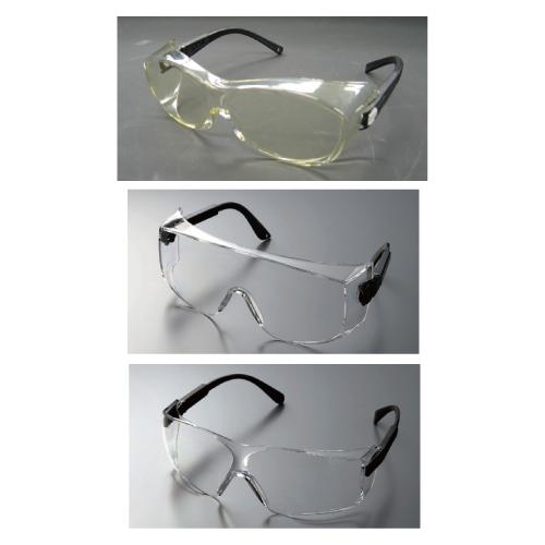 【送料無料】【無料健康相談 対象製品】プロテクショングラス  UVタイプ12コ 30105