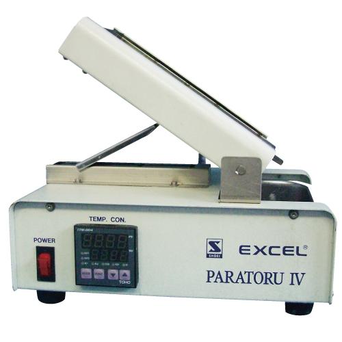 【送料無料】【無料健康相談 対象製品】エクセルパラトルIV型  1600-4【02P06Aug16】