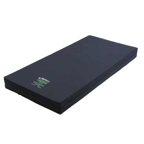 【送料無料】【無料健康相談付】テンピュールMED コンビマットレス(溶着タイプ)  830×1910×150mm A102355