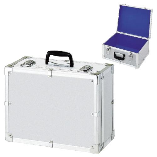【送料無料】【無料健康相談付】トランクケース  W440×D335×H215mm CR-SF20-SL【02P06Aug16】