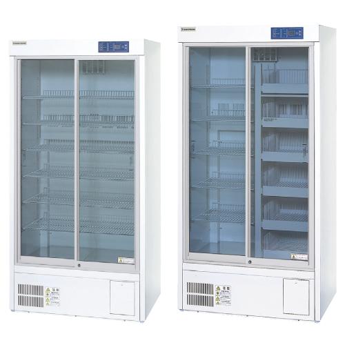【送料無料】 約500L BMS-501F3【無料健康相談付】薬用冷蔵ショーケース 約500L BMS-501F3, 土佐打和式刃物 豊国鍛工場:17b57d9d --- data.gd.no