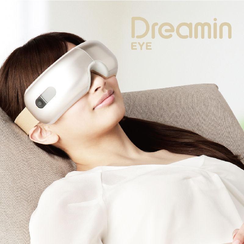 【正規代理店】MTG(エムティージー) Dreamin EYE(ドリーミン アイ) DR-ES2015B