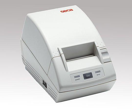 seca【セカ】 専用プリンター seca465