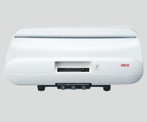 seca【セカ】 デジタルベビースケール seca757
