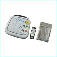 【送料無料】CUメディカル AEDトレーナー CU-SPT