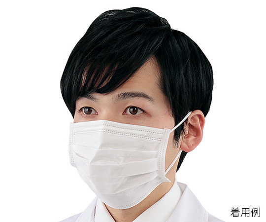 doctor mask surgical