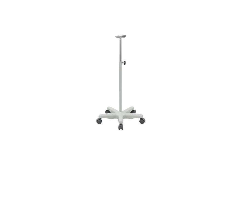 エー・アンド・デイ 水銀レス血圧計 スワンハート 専用スタンド UM-ST001