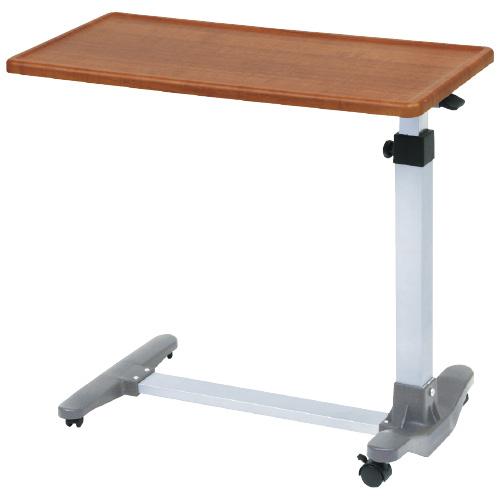 【送料無料】ベッドサイドテーブル FL NO.721【02P06Aug16】