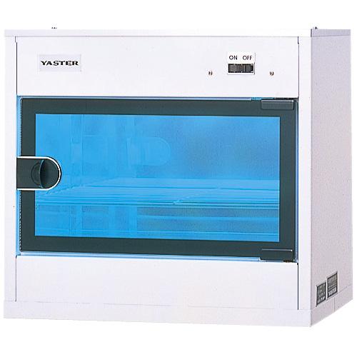 コスモ・ティアンドエフ 卓上紫外線消毒器 BN01 定格周波数50Hz サイズ:W390×D235×H355