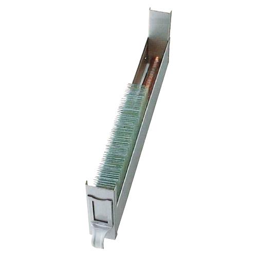 宮川科学資材 プレパラート整理器  規格:1型1条スプリング式
