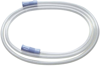 吸引用接続チューブ 361165C(15ホンイリ)