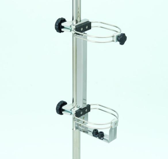 松吉医科器械 マイスコ酸素ボンベホルダー MY-1292