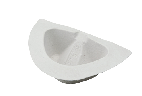 最新デザインの 松吉医科器械 紙製ディスポ尿取りハット MY-PD06(200コイリ), カーテンインテリア MOIS a985a9dd