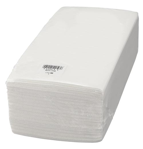 明星産商 プロメンテクロス(ホワイト) RCXW(30X60)60マイX12ハコ