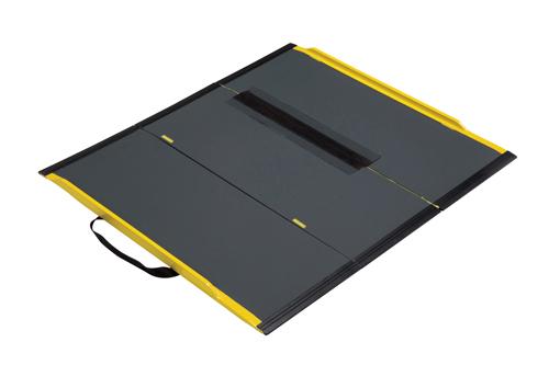 ダンロップホームプロダクツ ダンスロープゴー S-50G3(W820XL470MM) 【大型商品メーカー直送 代引不可】