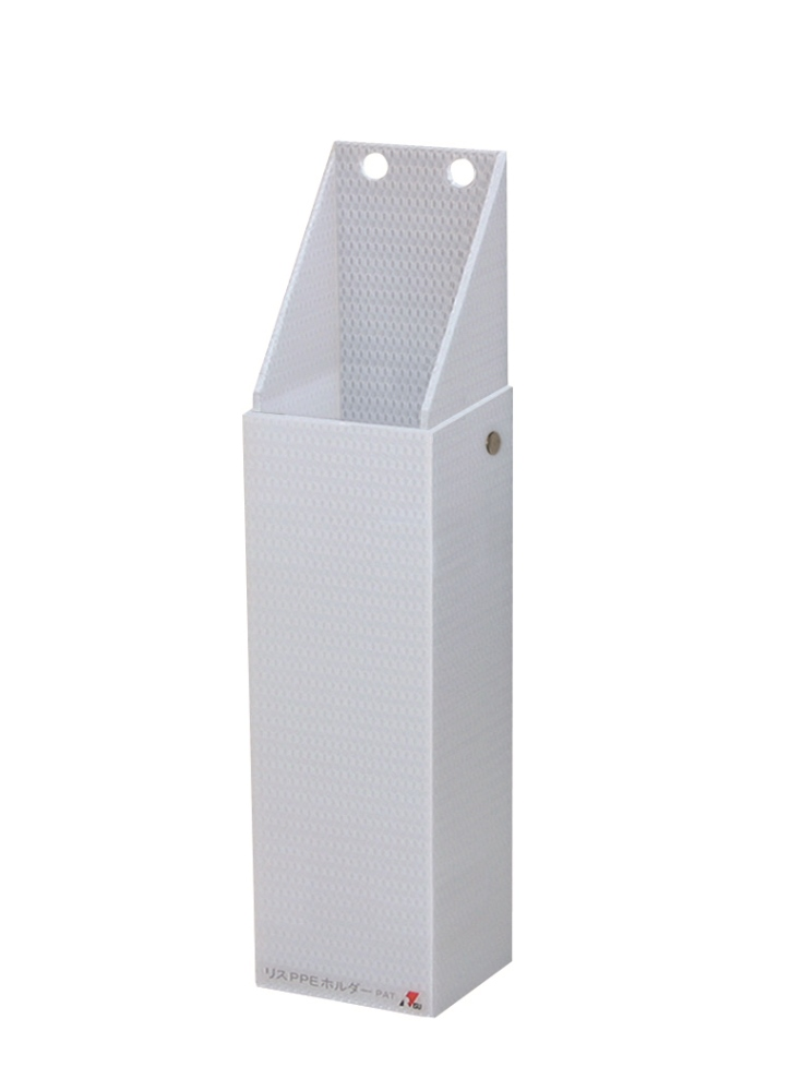 松吉医科器械 吸引カテーテルホルダー UMHG012