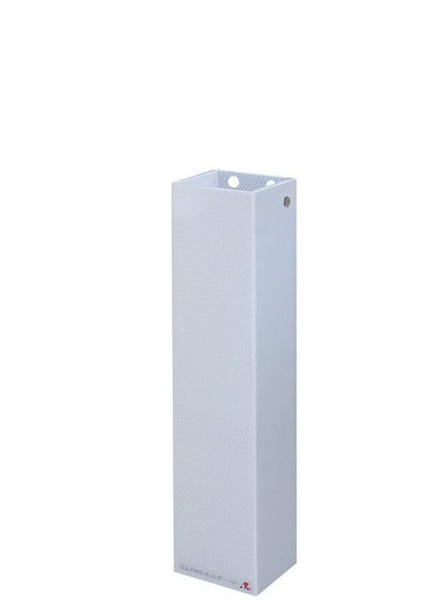 松吉医科器械 吸引カテーテルホルダー(長角) UMHG013