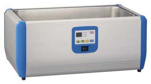 三商 卓上型超音波洗浄器 US-107N