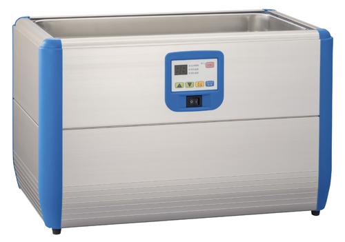 三商 卓上型超音波洗浄器 US-109N