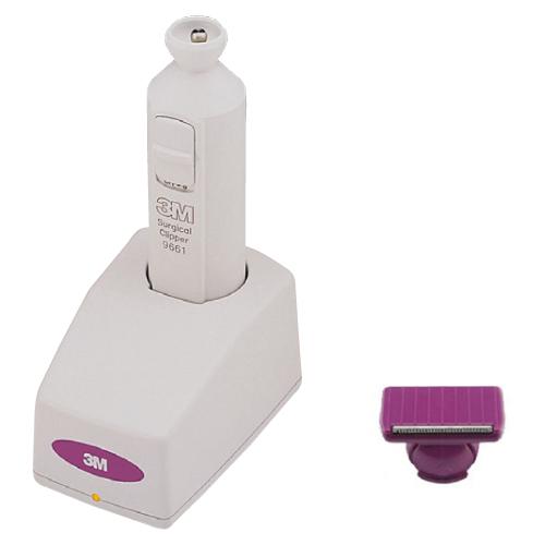 【送料無料】充電器(スタンドタイプ) 1台(サージカルクリッパー用)【本体別売り:部品のみの販売となります】