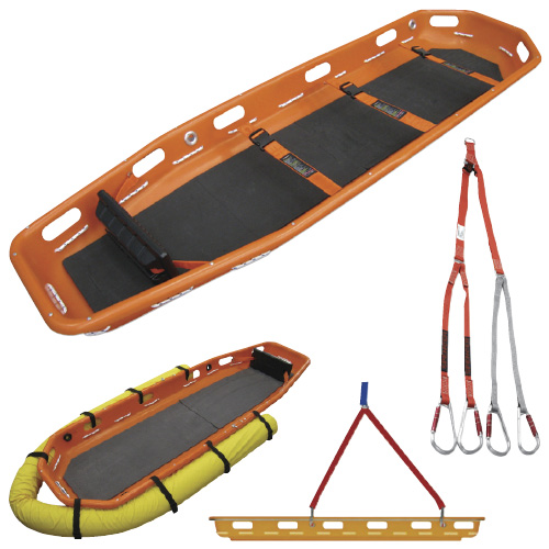 【送料無料】吊り上げ用スリング  SPENCER-SLING