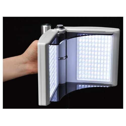 【送料無料】ライティングユニット・LED  18861