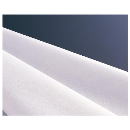 【送料無料】ディスポシーツ  W5721 サイズ:70×210cm入数:10枚×8袋