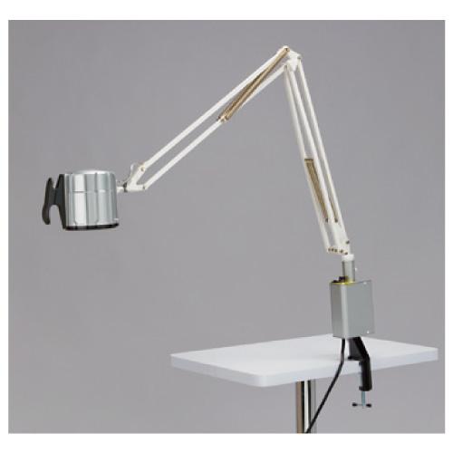 【送料無料】高機能LED照明灯 21244 規格:デスクタイプ